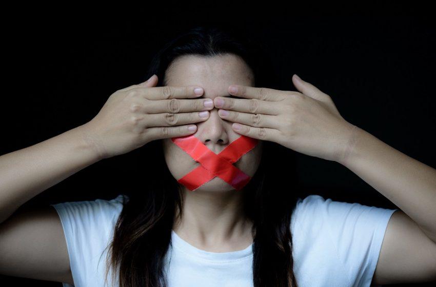 Η καραντίνα έφερε έκρηξη της ενδοοικογενειακής βίας