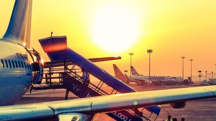 Μείωση στα οργανωμένα ταξίδια κατά 40% το τριήμερο της Αποκριάς