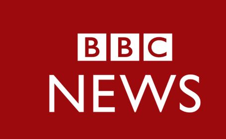 Ρωσία: Στο… εδώλιο το BBC