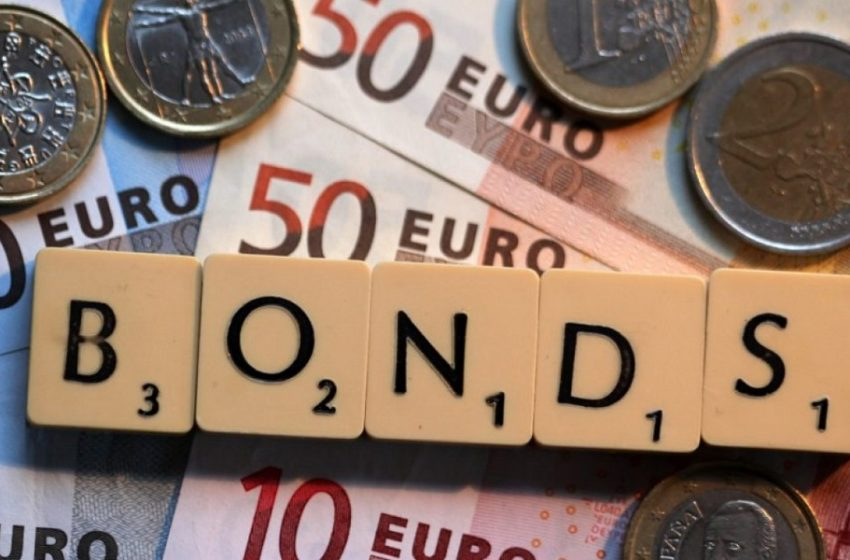 Υπέρ της έκδοσης ευρωομολόγων ο αρχηγός των Πρασίνων