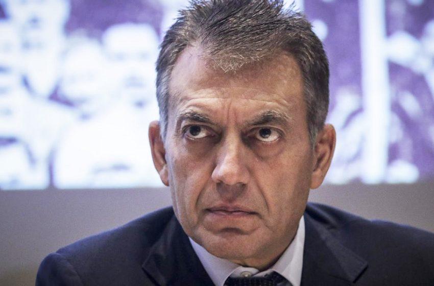 Βρούτσης: Νέα δέσμη μέτρων – Διευκρινίσεις για το voucher του επιδόματος των 600 ευρώ