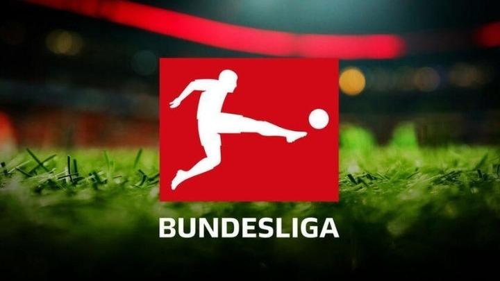 Bundesliga: Στο… τραπέζι το ενδεχόμενο διακοπής του πρωταθλήματος