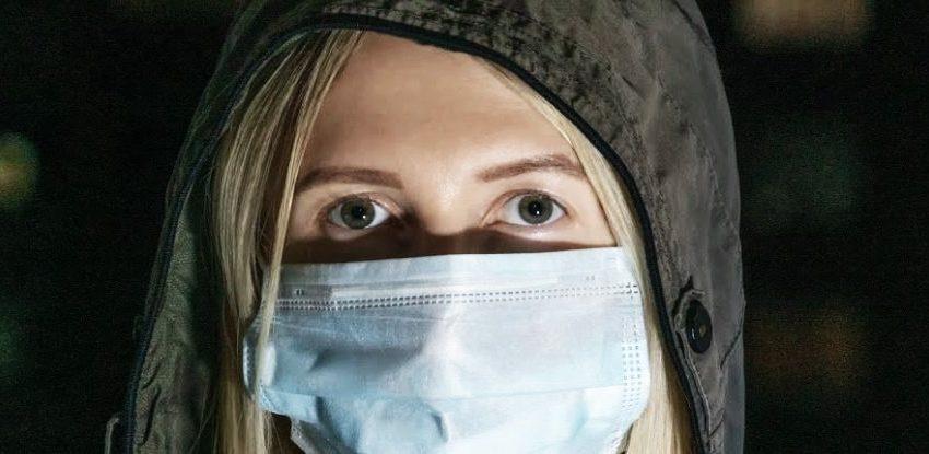 "Mελέτη τρόμου: ""Ο ιός θα μολύνει έως 70% του παγκόσμιου πληθυσμού στο πρώτο κύμα"""