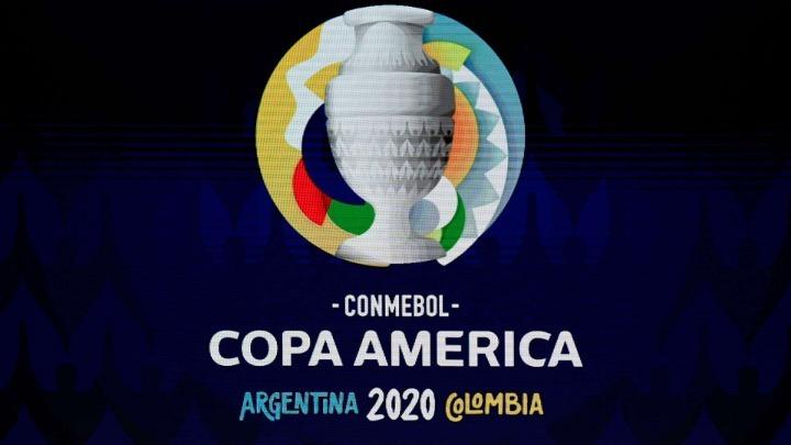 Αναβολή και για το Copa America