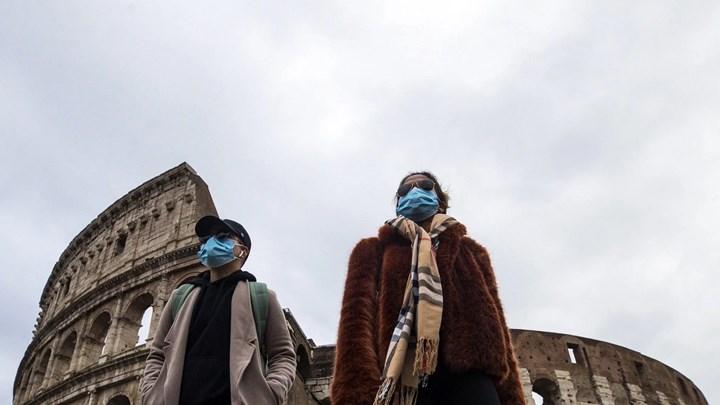 """Συγκλονίζει η έκκληση Ελληνίδας που ζει στην Ιταλία – """"Μην κάνετε το ίδιο λάθος"""""""