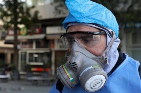 Μικρή ανάσα στην Ισπανία: Μειώνεται ο ρυθμός αύξησης κρουσμάτων και θανάτων
