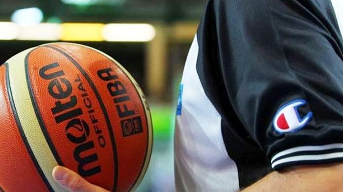 """""""Πόλεμος"""" στο μπάσκετ: Απειλή ΠΑΟ, αποχώρηση Αγγελόπουλου από το ΔΣ του ΕΣΑΚΕ"""