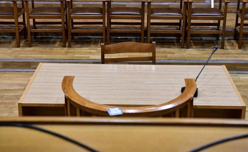 Παραπέμπονται στον εισαγγελέα 7 άτομα για την επίθεση σε εθελοντές στη Λέσβο