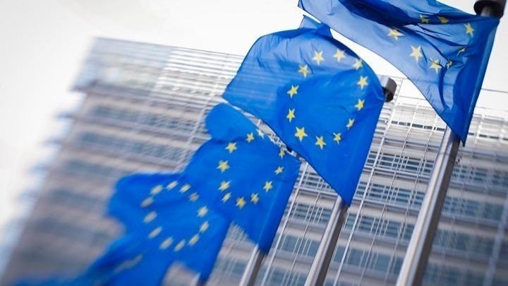 """Γάλλος ΥΠΟΙΚ: """"Η επιδημία απειλεί την ευρωζώνη και το πολιτικό μέλλον της Ευρώπης"""""""