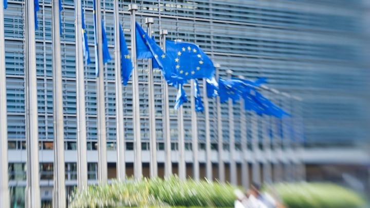 Ανοίγει την κάνουλα ο ESM: 240 δισ. ευρώ στις χώρες που επλήγησαν από τον κοροναϊό