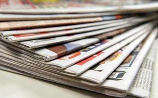 ΕΣΗΕΑ: Έκτακτο βοήθημα 200 ευρώ στους άνεργους της Νέας Σελίδας
