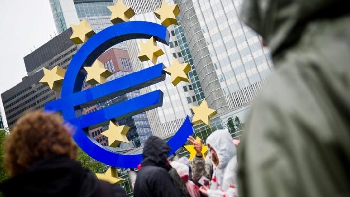 Στα 250 εκατ. ευρώ οι αγορές ελληνικών ομολόγων από την ΕΚΤ