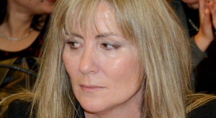 Αίτηση ακυρότητας της δίωξής της, κατέθεσε η Ελένη Τουλουπάκη