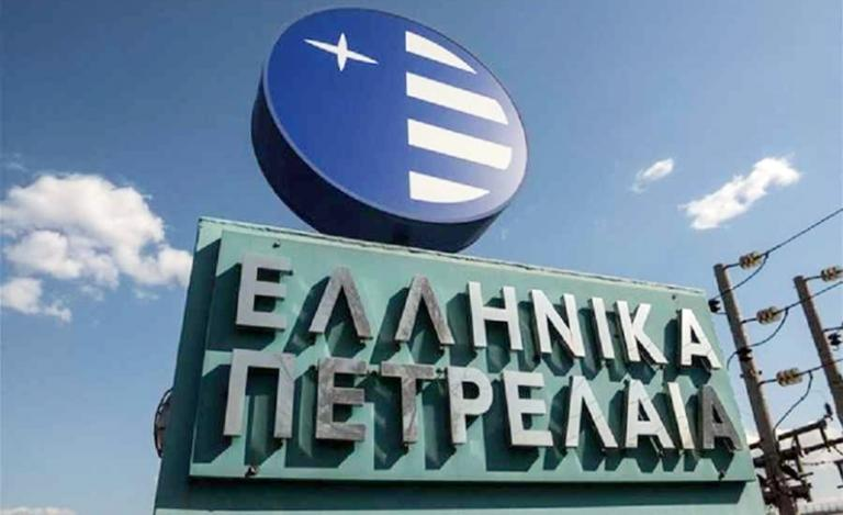 ΣΥΡΙΖΑ: Να διασφαλιστούν οι εργασιακές σχέσεις στα ΕΛΠΕ