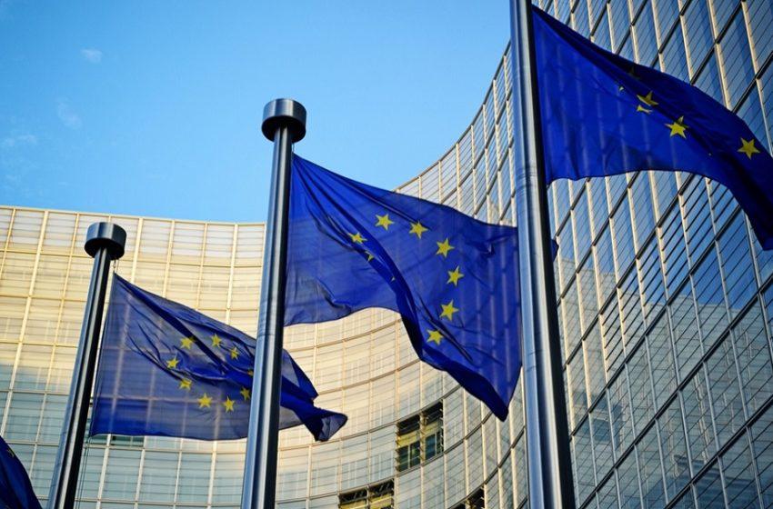 IW: Επικίνδυνη η χρήση του Ευρωπαϊκού Μηχανισμού Στήριξης