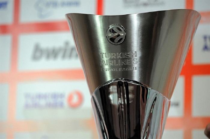 Τριήμερο με αγώνες-φωτιά σε Euroleague, Super League και Premier League