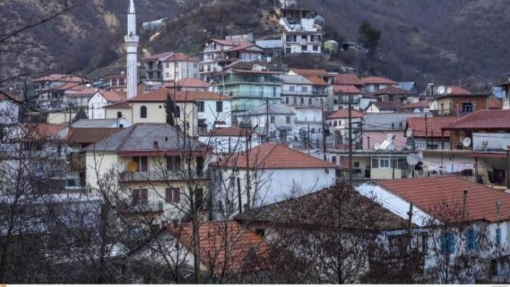 Επιχορήγηση 200.000 ευρώ σε Καστοριά και Μύκη Ξάνθης