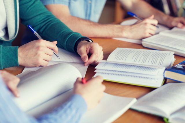 Κλείνουν οι φοιτητικές εστίες – Τι θα γίνει με τους φοιτητές