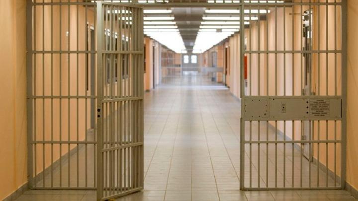 Σχέδιο του υπ. Προστασίας του Πολίτη για τον κοροναϊό στις φυλακές