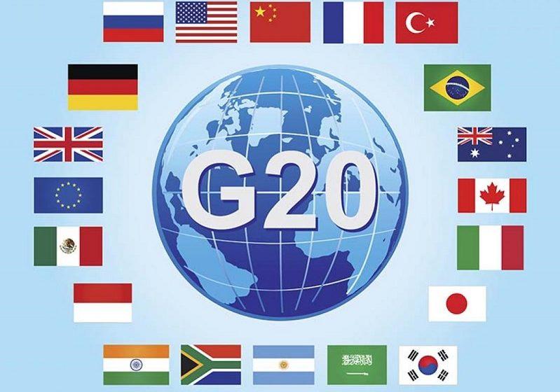 Το σχέδιο δράσης για τον κοροναϊό στην έκτακτη σύνοδο των G20