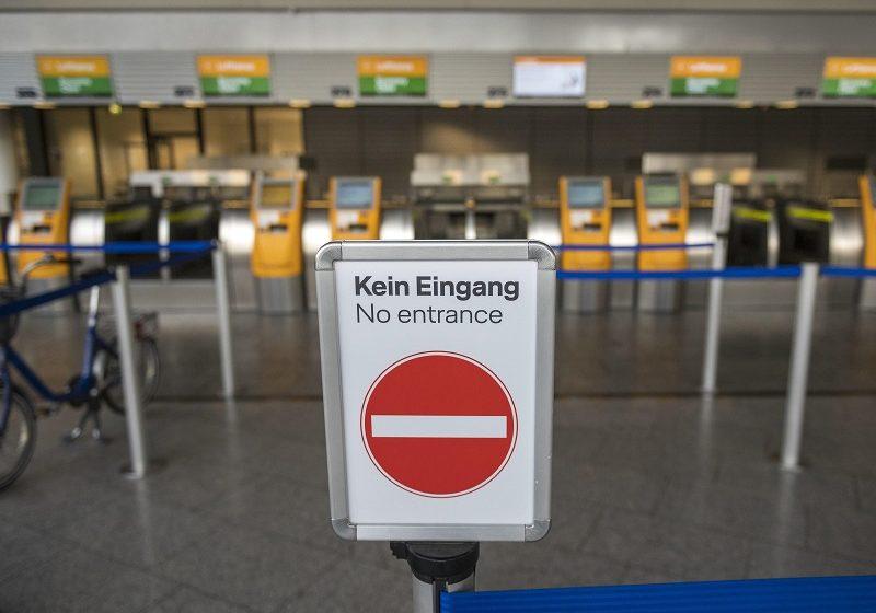 Η γερμανική κυβέρνηση μπορεί να αυξήσει απεριόριστα το δημόσιο χρέος