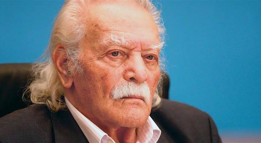 Τον «Ελληνα που κατέβασε τη σβάστικα από την Ακρόπολη» μνημονεύουν τα ξένα μέσα ενημέρωσης