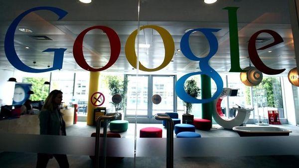 Οι γίγαντες του διαδικτύου ενώνουν τις δυνάμεις τους ενάντια στην παραπληροφόρηση