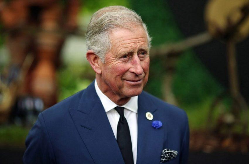 Εκκληση του Πρίγκιπα Κάρολου στους ηγέτες για βοήθεια στην Ινδία
