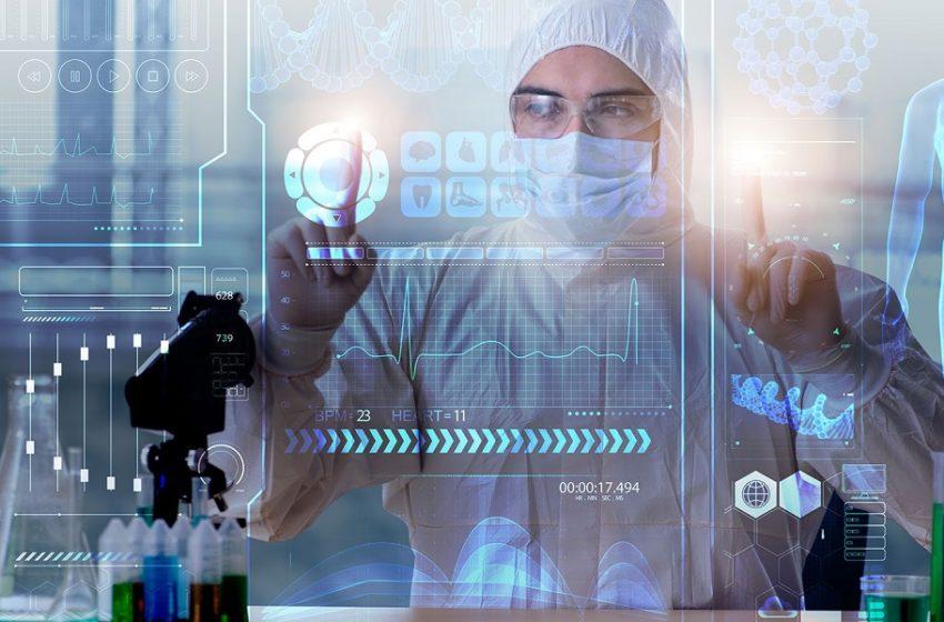 Κοροναϊός:Αυτές είναι οι εταιρείες που συμμετέχουν στις έρευνες για το εμβόλιο