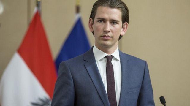 Ένα βήμα πριν το Sputnik-V βρίσκεται η Αυστρία – Ολοκληρώθηκαν οι διαπραγματεύσεις