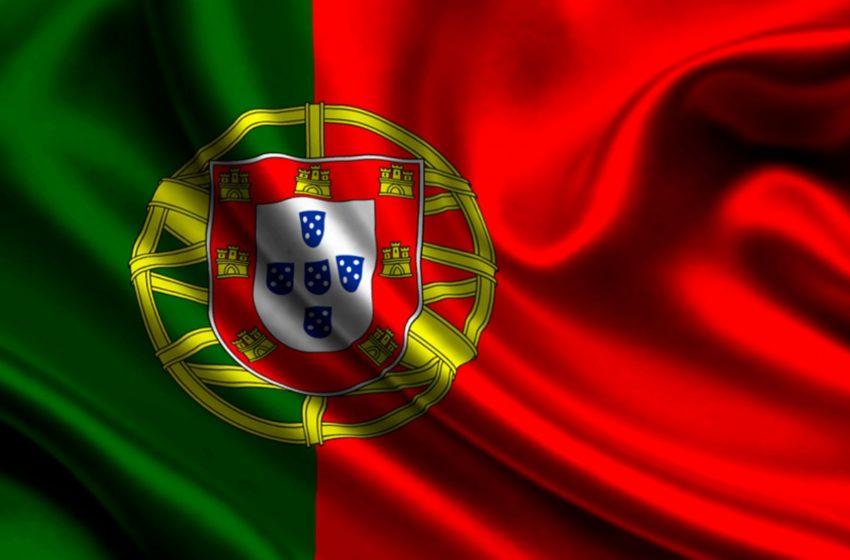 Τι κάνει η Πορτογαλία και δεν κάνουμε εμείς: Μέτρα για την οικονομία του κοροναϊού