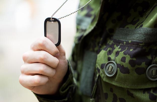 Κοροναϊός: Δέκα σμηνίτες εξετάστηκαν ως ύποπτα κρούσματα