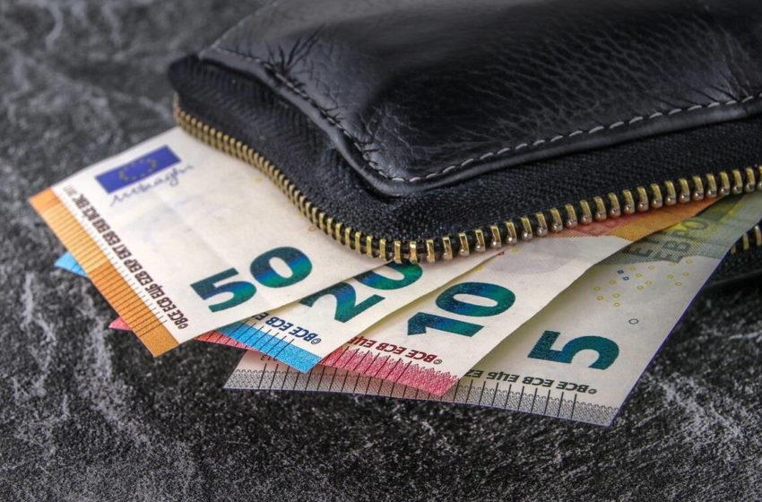 Υποβολή αιτήσεων για τα 800 ευρώ – Δείτε το έγγραφο