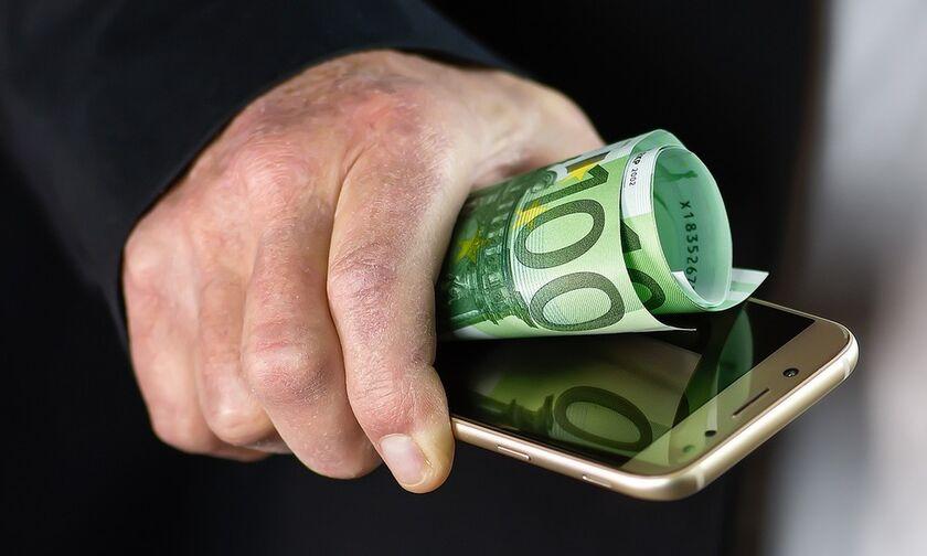 """""""Ερχεται"""" γενναία ρύθμιση για τα χρέη της πανδημίας"""