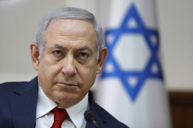 """Συλλυπητήρια Νετανιάχου, αλλά χωρίς """"συγνώμη"""" για τον θάνατο αυτιστικού Παλαιστίνιου από σφαίρες ισραηλινών αστυνομικών"""