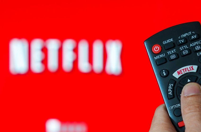 Στα όριά του το Netflix; – Παράπονα ότι έπεσε σε πολλές χώρες