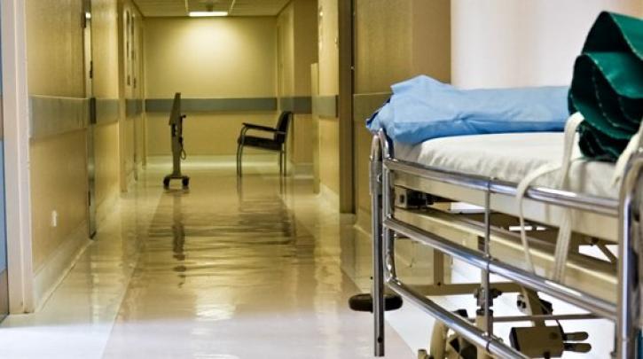 ΣΥΡΙΖΑ σε κυβέρνηση: Επίταξη ιδιωτικών κλινικών- Διπλασιάζουν την αποζημίωση στις ιδιωτικές ΜΕΘ