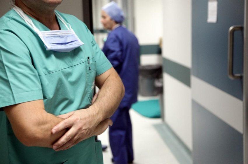 Γηροκομείο Βόλου : Συναγερμός με 9 κρούσματα, 35 εργαζόμενοι αρνούνται να εμβολιαστούν