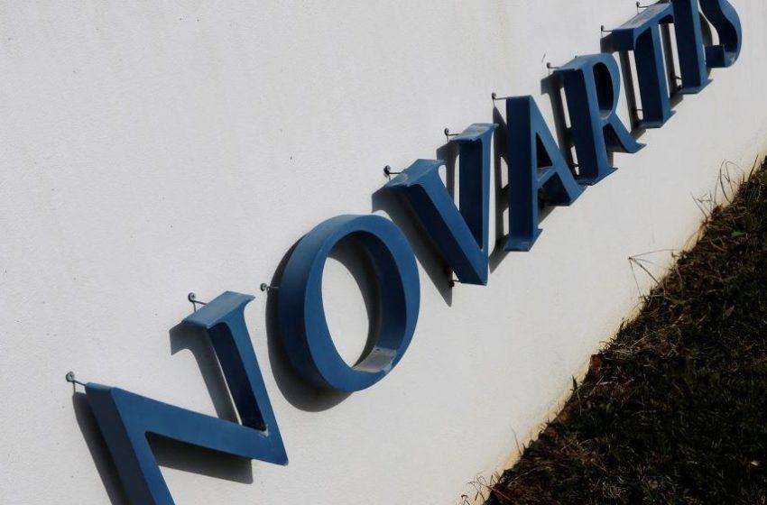 Η Novartis δωρίζει 130 εκατ. δόσεις φαρμάκου που χρησιμοποιείται στην ελονοσία