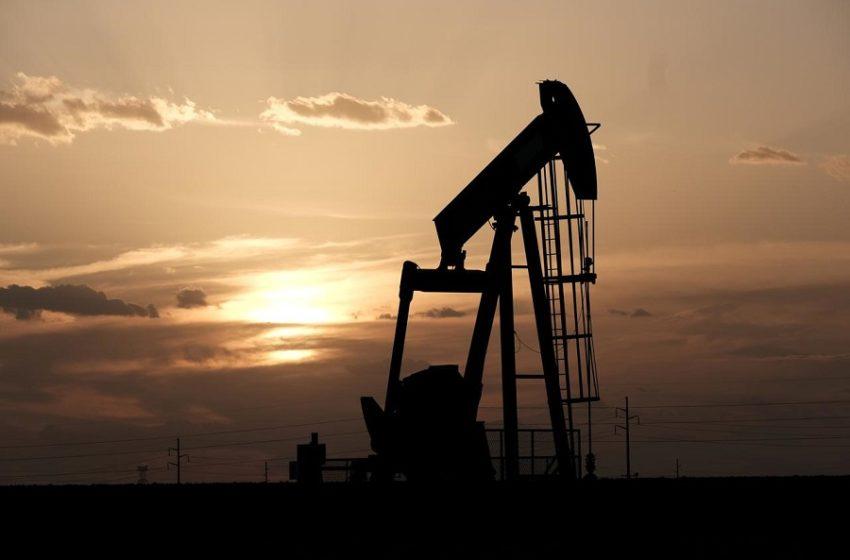 Πετρέλαιο: Φτάνει στα 100 δολ. το βαρέλι – Αδιέξοδο στον ΟΠΕΚ+