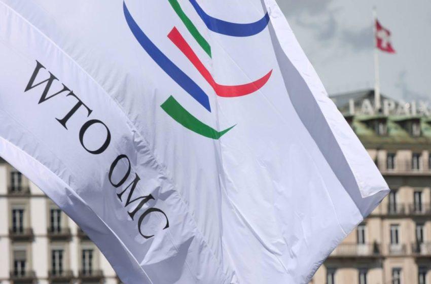 ΠΟΕ: Η οικονομική κρίση χειρότερη από αυτήν της Lehman Brothers