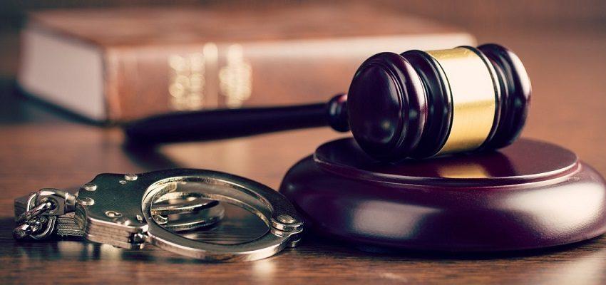 Κοροναϊός: Ποινές σοκ σε όσους σπάνε την καραντίνα – Ακόμη και ισόβια προβλέπει ο ποινικός κώδικας