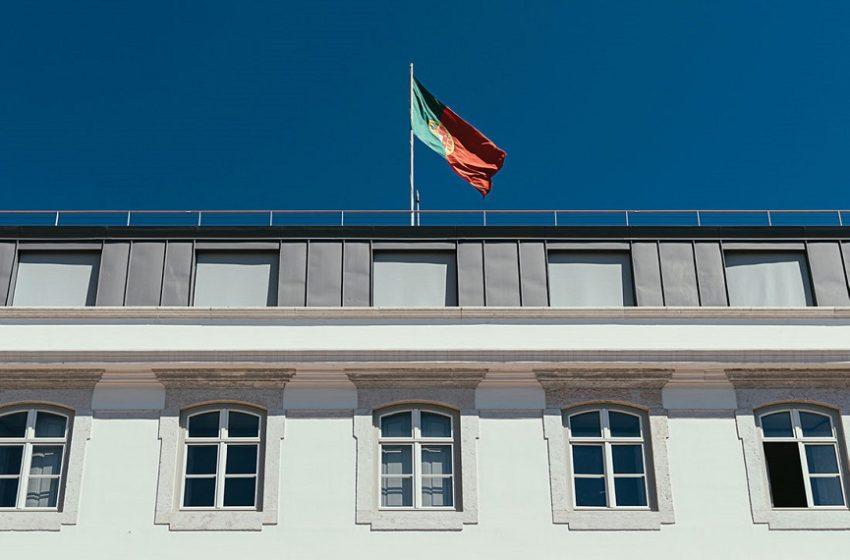 Πορτογαλία: Πακέτο μέτρων 9,2 δισ. ευρώ για τη στήριξη επιχειρήσεων και εργαζομένων
