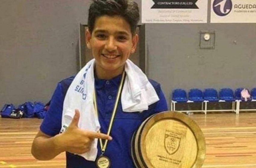 Κοροναϊός: 14χρονος αθλητής χωρίς υποκείμενο νόσημα το νεαρότερο θύμα στην Ευρώπη