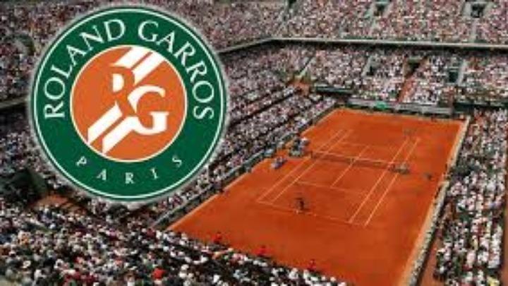 Είτε με θεατές είτε καθόλου το Roland Garros