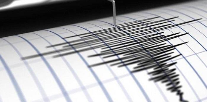 Σεισμός έξι Ρίχτερ βόρεια του Ζάγκρεμπ