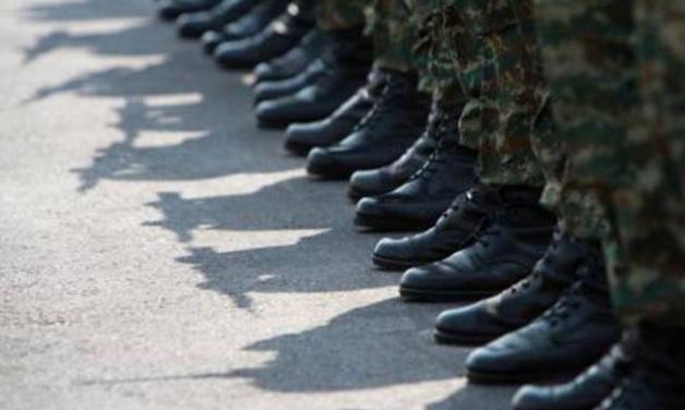 Συναγερμός στο ΓΕΕΘΑ λόγω fake news για επιστράτευση