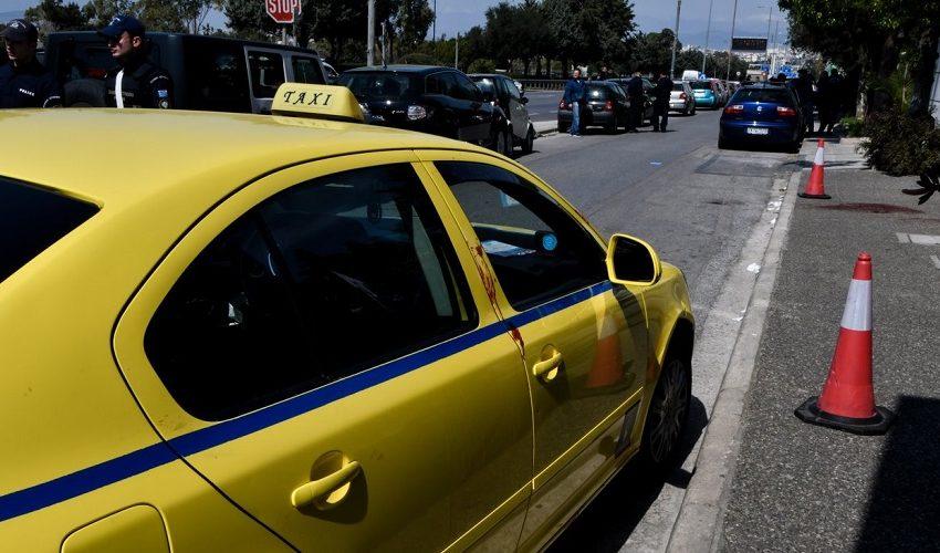 Νέα συμπληρωματικά μέτρα περιορισμού σε ΜΜΜ και ταξί