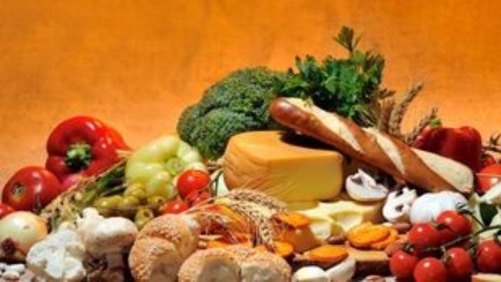 Ο κοροναϊός άλλαξε ακόμα και τι τρώμε – Αγοράζουμε για γονείς και γείτονες!