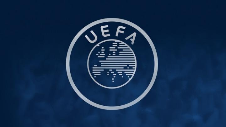 Europa League: Αναβλήθηκαν οι αγώνες, Σεβίλη-Ρόμα και Ίντερ-Χετάφε